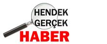 HENDEK'İN ÖZGÜR ve BAĞIMSIZ SESİ