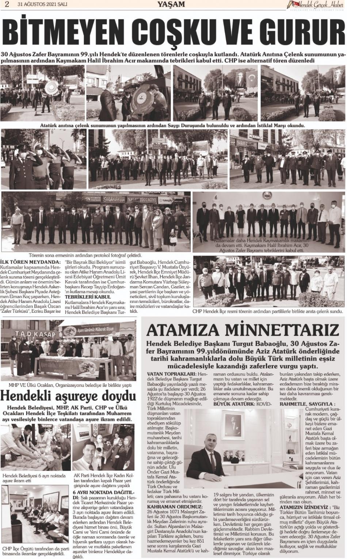 2021/09/1630583460_hendek_gercek_haber_agustos_2021-2.jpg