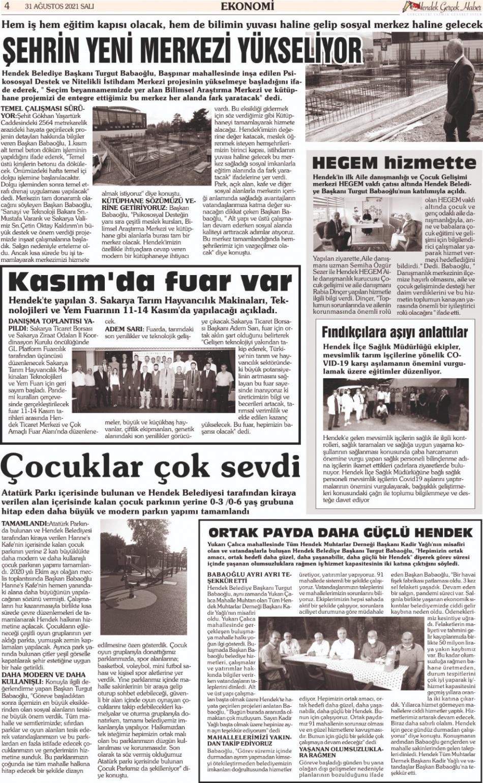 2021/09/1630583503_hendek_gercek_haber_agustos_2021-4.jpg