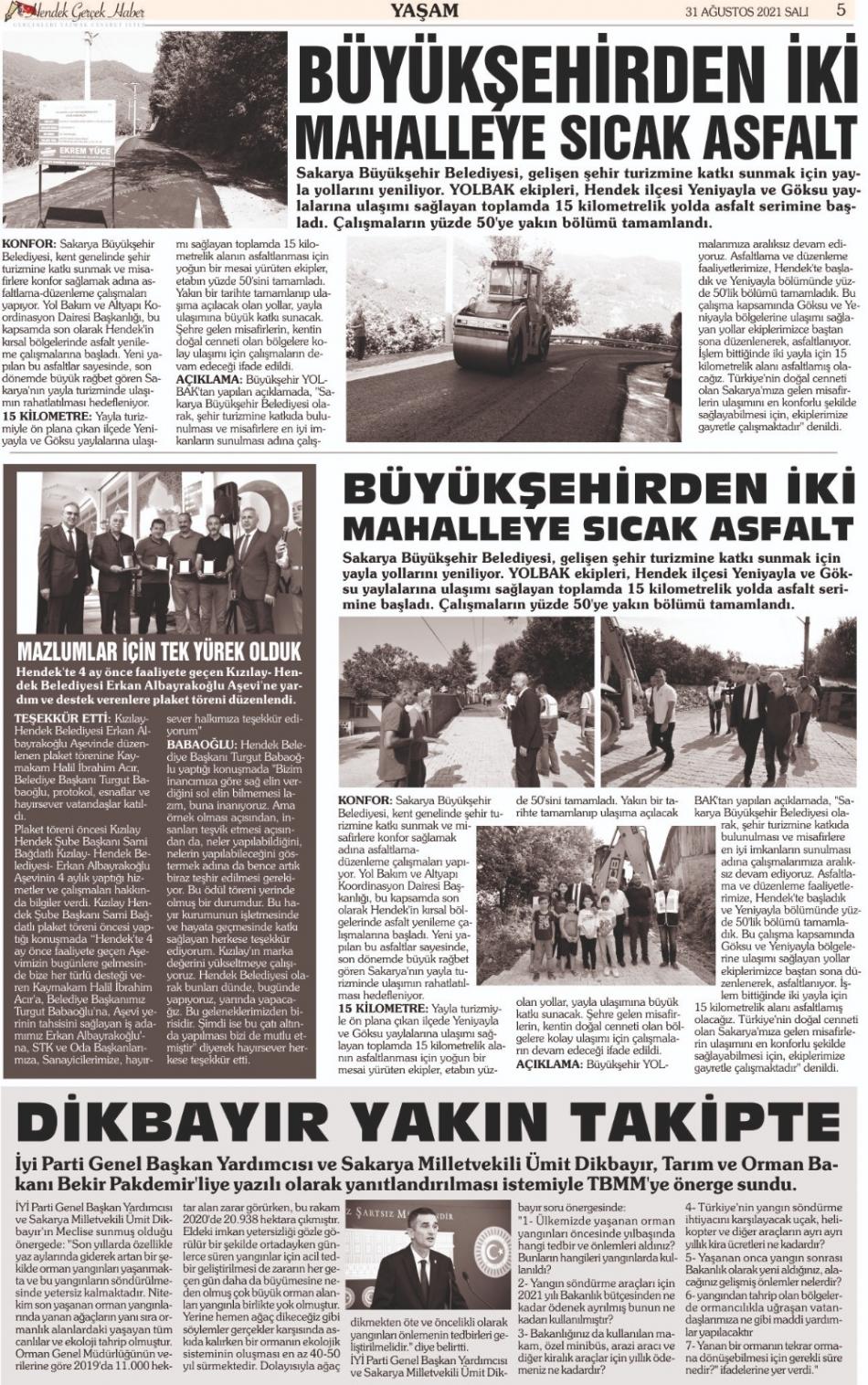 2021/09/1630583531_hendek_gercek_haber_agustos_2021-5.jpg