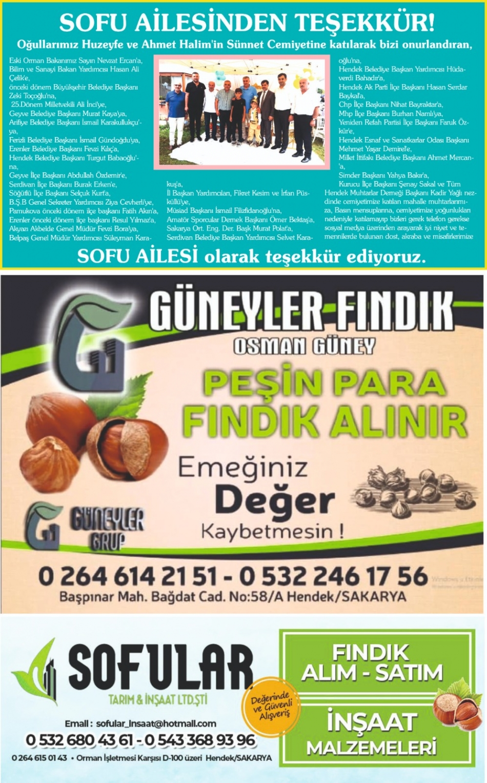2021/09/1630583615_hendek_gercek_haber_agustos_2021-8.jpg