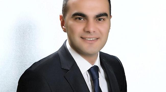 FATİH ENES İLKAY, 30 AĞUSTOS ZAFER BAYRAMINI UNUTMADI!...