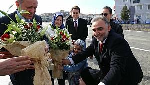 Ülkemizi AKP mi yoksa AK Parti mi yönetiyor?...