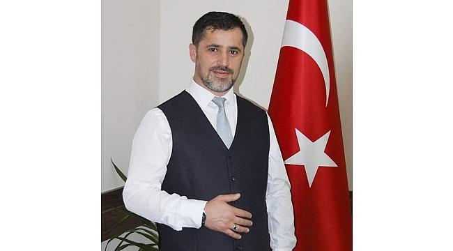 Ali Kemal Sofu 23 Nisan Mesajı Yayınladı...
