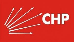 Hendek CHP 21 Aralık'ta Kongre Yapıyor...