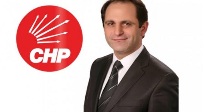 CHP' de Ecevit Keleş Dönemi!