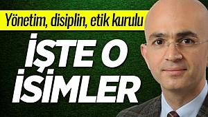 Ayhan Güler Ve Musa Akıcı Gelecek Partisi İl Yönetiminde...