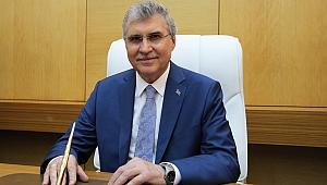 Esnafa, Büyükşehir Belediye Desteği, 8 Haziran'da Başlıyor...