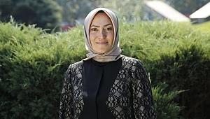 Nuray Sağıroğlu, patlama ile ilgili açıklama yaptı.