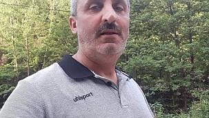 Dereköyspor Kongresinden Osman Çulhaoğlu kararı çıktı.