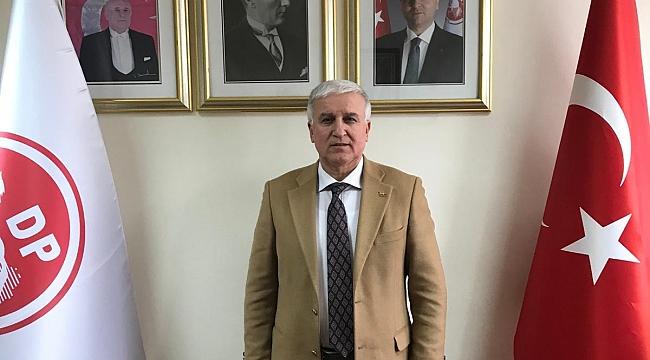 Başkan Ergül'den TÜVASAŞ Açıklaması...