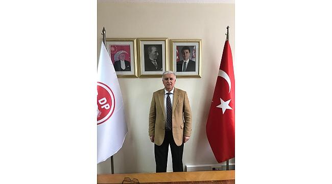 Başkan Ergül : Devlet Protokolüne yakışmadı...
