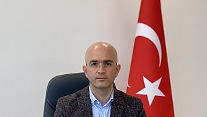 Ender Serbes: Amaçları Türkiye'yi zora sokmak...