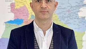 Ender Serbes: Devreye Belediyelerde girmeli...