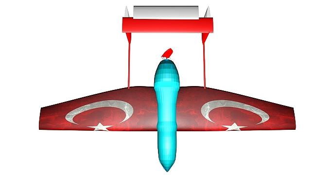 Tes-iş Anadolu Teknofest'te Finalde