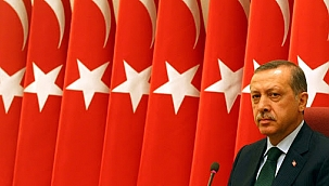 Cumhurbaşkanı Erdoğan: Sokak kısıtlamaları sona eriyor