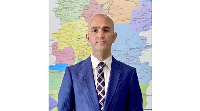 Ender Serbes: Spor mayamızda var