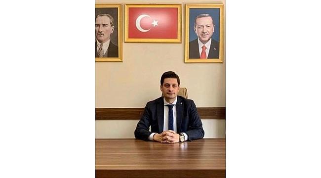 Başkan Baykal'dan Hendekspor'a tebrik ve başarı mesajı