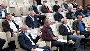 AK Parti Pinokyo Gazetecinin tuzağına düştü!