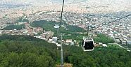 İşte Türkiye'nin en güvenli şehri 20 basamak birden yükseldi!