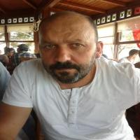 Ali Fuat DEMİRHAN